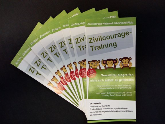 Zivilcourage-Impuls-Training.jpg